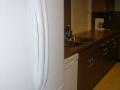Downstairs-Kitchen-New-Refrigirator-with-ice-maker
