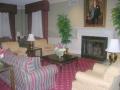 Presidents-Room
