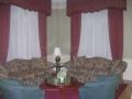 Presidents-Room-Conversation-Area