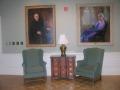 Presidents-Room-Sitting-Area