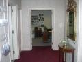 University-Club-Hallway-to-the-Office