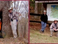 Hiking-October-2010-Deam-Wilderness