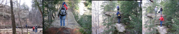 hikingimage