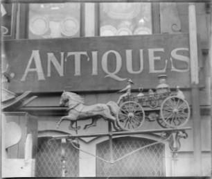 Antiques Group