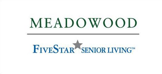 Meadowood - FiveStar Senior Living