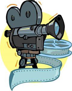 University Club of Indiana University - Interest Groups - Cinema