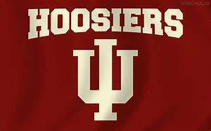 University Club of Indiana University - Interest Groups - Hoosier Hysteria