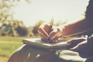 University Club of Indiana University - Interest Groups - Write a Family Treasure