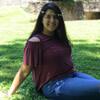 University Club 2019 Scholarship Recipients - Haley Parrish